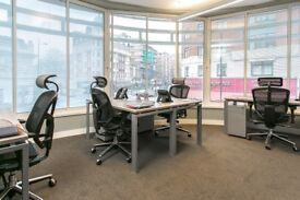 Mayfair Private Office Space to rent on Flexible arrangements | 2 - 58 people