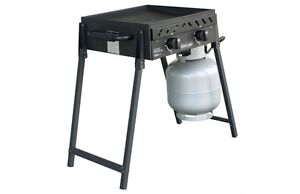 BBQ Available for FREE Crows Nest North Sydney Area Preview