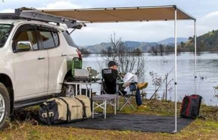 ARB Touring Awning for 4x4