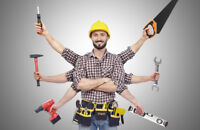 Looking to hire carpenters and laborers for home construction!