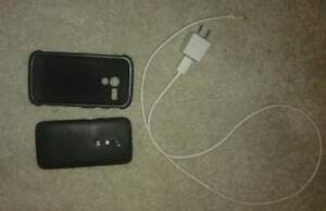 Selling Android Cellphone