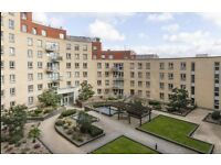 LUXURIOUS 2 BED APARTMENT 2 BATH IN BUCKLER COURT N7 ..CALL TODAY FOR IMMEDIATE VIEWING