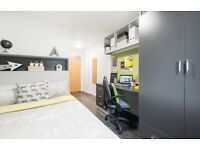STUDENT ROOM TO RENT STRAIGHT AWAY