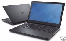 Dell Inspiron N3558