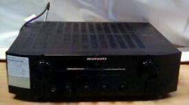 SOLD Marantz PM8005 Integrated Amp