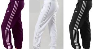 pantaloni adidas donna colorati