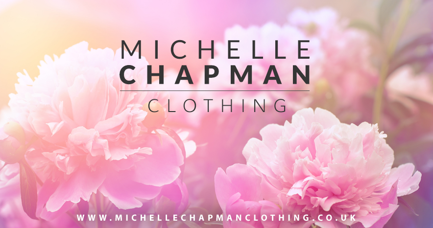 Michelle Chapman Clothing