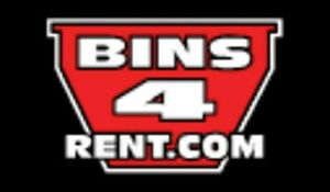 Bins 4 Rent for Garbage Trash Rubbish Waste Disposal Dumpster Edmonton Edmonton Area image 2