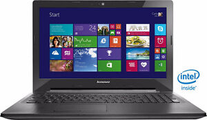 "CLEARANCE sale BRAND NEW LENOVO 11.6"" intel LAPTOP on sale!"