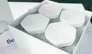 WANTED Bell WiFi wi fi pods whole home system wanted