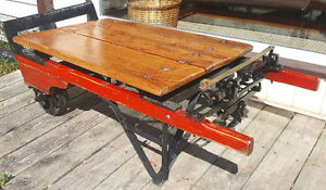 Antique Scales Kijiji Free Classifieds In Ontario Find