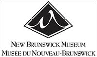 Recently Conserved Paintings from the NB Museum Collection