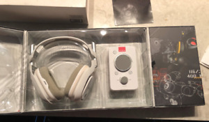 Astro A40 Mixamp | Buy New & Used Goods Near You! Find