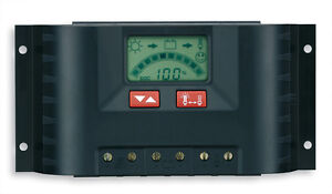 SOLAR-CHARGE-CONTROLLER-REGULATOR-15AMP-SOLAR-POWER-CONVERTER-CHARGER