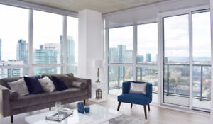 2 Bedroom Apartment Downtown Toronto | Condos for Sale in