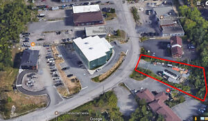 South-End New Construction For Lease - 2172 Armstrong