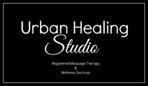 Massage Therapist and Osteopath Position