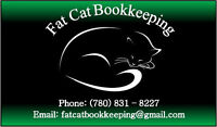 ***Bookkeeping -Professional - Full Cycle - Affordable!!!***
