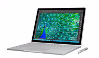 ★☆ BUYING / ON ACHÈTE ★☆ SURFACE PRO 3 PRO 4 SURFACE BOOK !