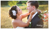 WEDDING VIDEOGRAPHY - High End - www.wedfilms.ca
