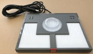Genuine Lego Group (3000061480) USB Portal Pad Only For Xbox 360