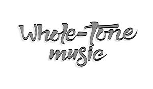 FUN Piano, Voice and Guitar Lessons at Whole Tone Music! Kitchener / Waterloo Kitchener Area image 1