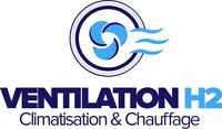 Chauffage, climatisation, mural ou central