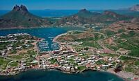 MEXICO VACATION HOMES FOR SALE OR RENT!!!