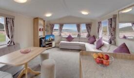 Static Caravan For Sale North West Coast Lake District Near Cumbria Kendal