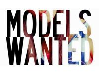 MODELS WANTED FOR CREATIVE COLOURS, COLOUR CORRECTIONS & FREE SHORT HAIR CUTS