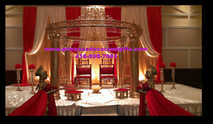 mandap find or advertise wedding services in city of toronto kijiji classifieds. Black Bedroom Furniture Sets. Home Design Ideas