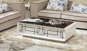 COFFEE AND ACCENT TABLES SALE (ID-154)