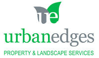 Full Time Laborers with Landscaping and Concrete Experience