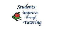 Tutoring and Exam preparation in all subjects all levels