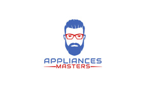GTA Appliance Repair