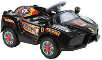 E-Child Ride On Toy Car Remote $129 Child Ride-On Motorcycle $99