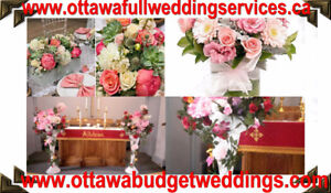 WEDDING DRESS & SHOES $20 with WEDDING Services Bookings