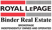 Part Time Real Estate Assistant