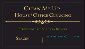 Reliable cleaner