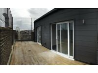 N7 Luxury 2 Bed 2 Bath New Build in Holloway Road