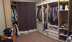Wardrobe.    No reasonable offer refused !!!!!!
