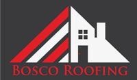 Roofing Installers and Roofing Sub-Crews Wanted