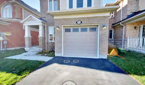 House for rent in Ancaster Meadowlands