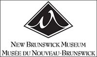 Gallery Hop at the New Brunswick Museum