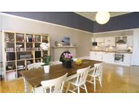2 bedroom flat in Wilton Street, Glasgow, Lanarkshire, G20