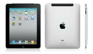 !*! APPLE  Ipad   119$   !*! LapPro