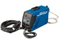 plasma cutter 40 amp new still boxed