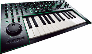 Roland System One (mint condition still in the box.)