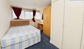 ***120£pw ZONE 2***NO BILLS!***AVAILABLE NOW!!**2 WEEKS DEPOSIT ONLY!!!!***
