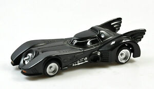 DC-Comics-Batman-Authentic-Mini-Batmobile-Diecast-Car-Child-Boy-Toy-DF09